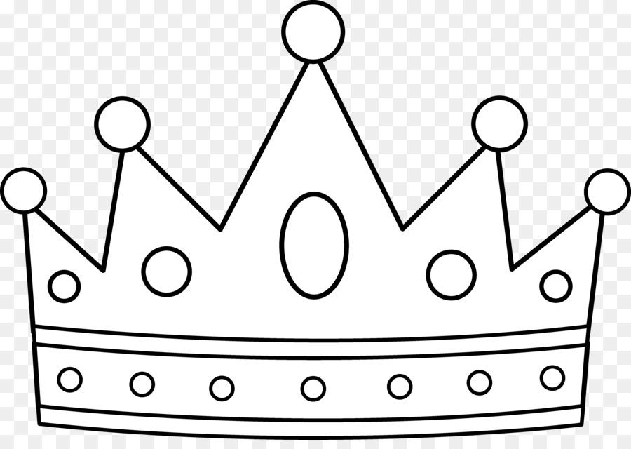 Elsa libro para Colorear de la Corona de la Princesa Tiara - real ...