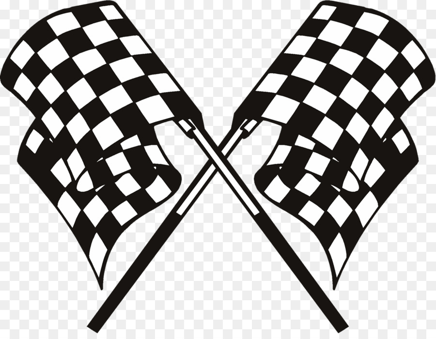 kart racing go kart racing flags auto racing clip art checkered