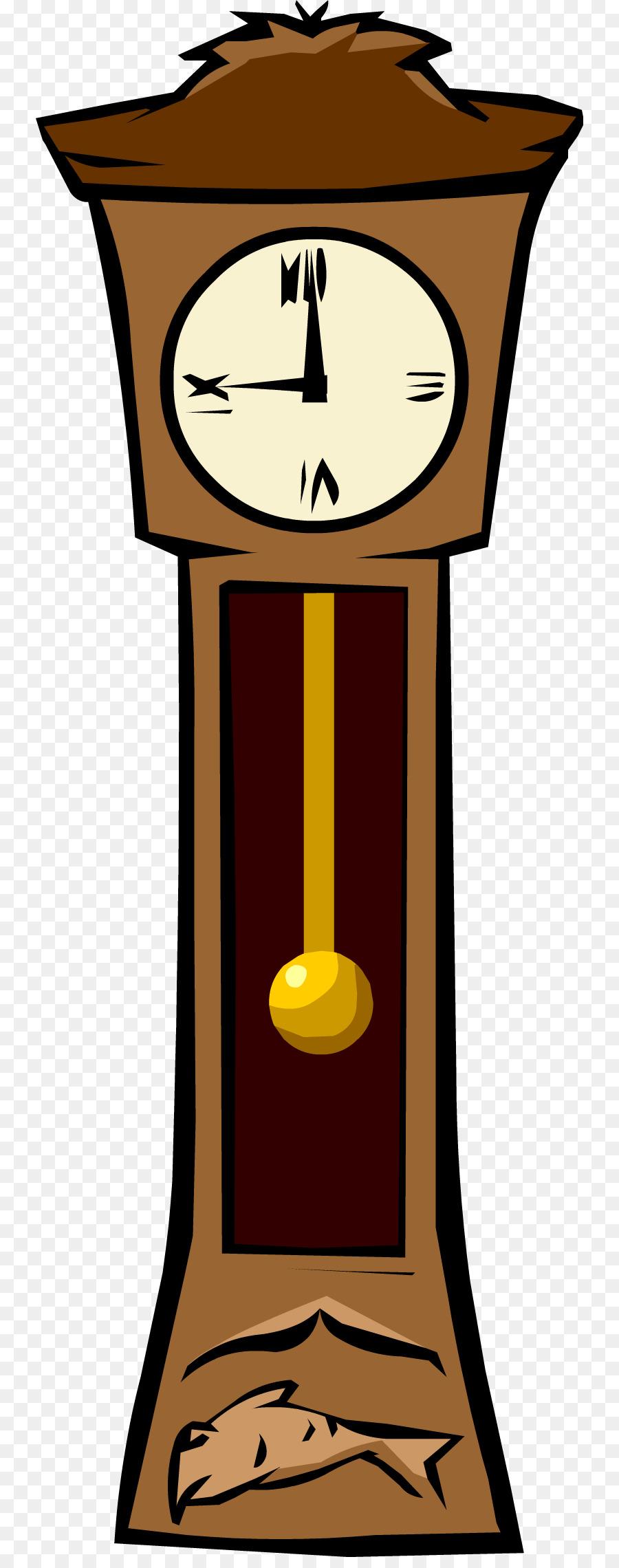 club penguin floor grandfather clocks clip art grandfather clock rh kisspng com grandfather clock clip art public domain