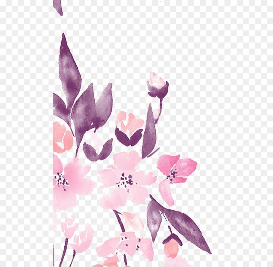 Iphone 6 Plus Iphone 4 Desktop Wallpaper Samsung Galaxy Watercolor