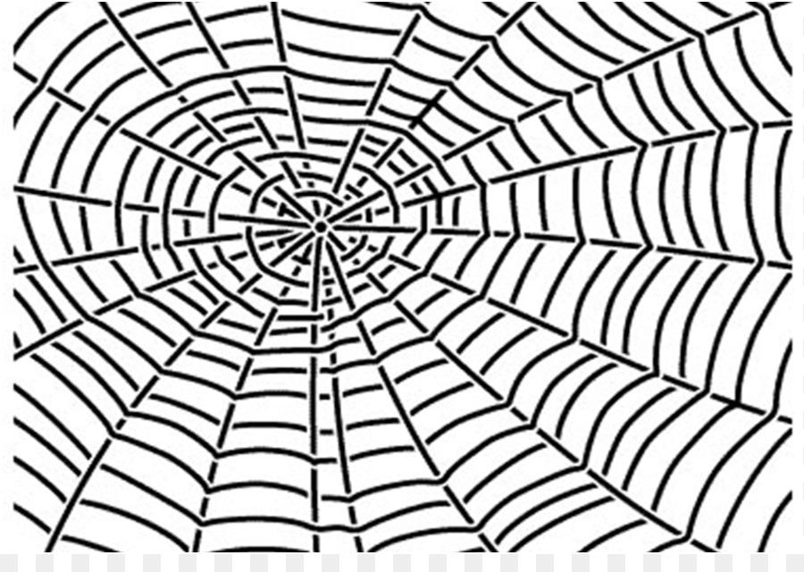 spider web animation clip art cobweb clipart png download 908 rh kisspng com