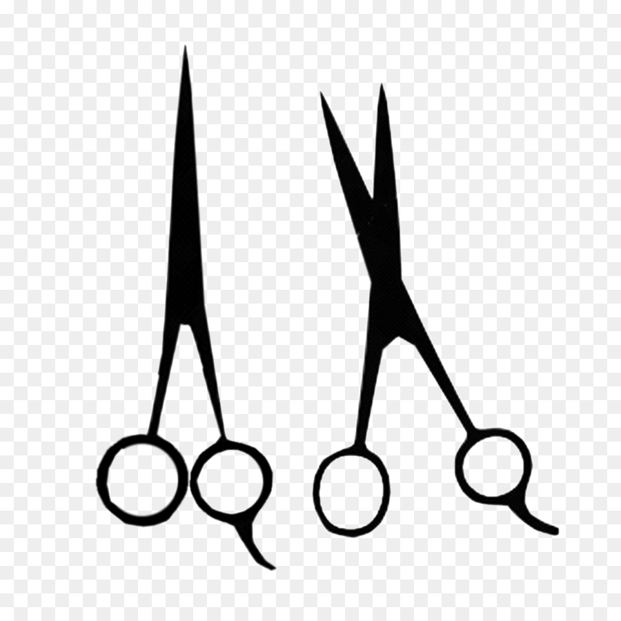 comb hair cutting shears hairdresser scissors hairstyle hair rh kisspng com scissors vector art scissors vector free download