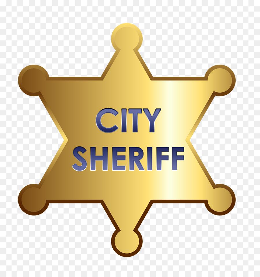 badge sheriff police officer clip art sheriff badge clipart png rh kisspng com sheriff badge clipart free cowboy sheriff badge clipart