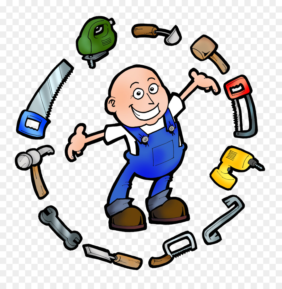 handyman free content clip art handyman tools cliparts png rh kisspng com handyman clip art free images handyman clip art images