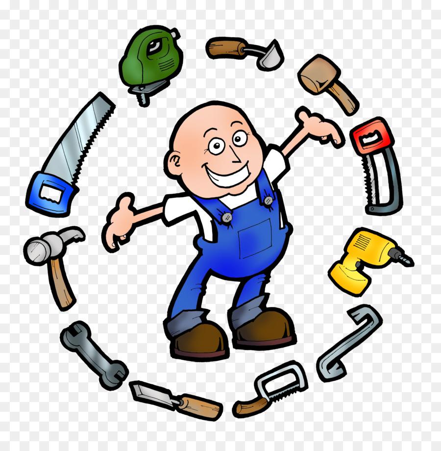 handyman free content clip art handyman tools cliparts png rh kisspng com handyman clip art free online handyman clip art images