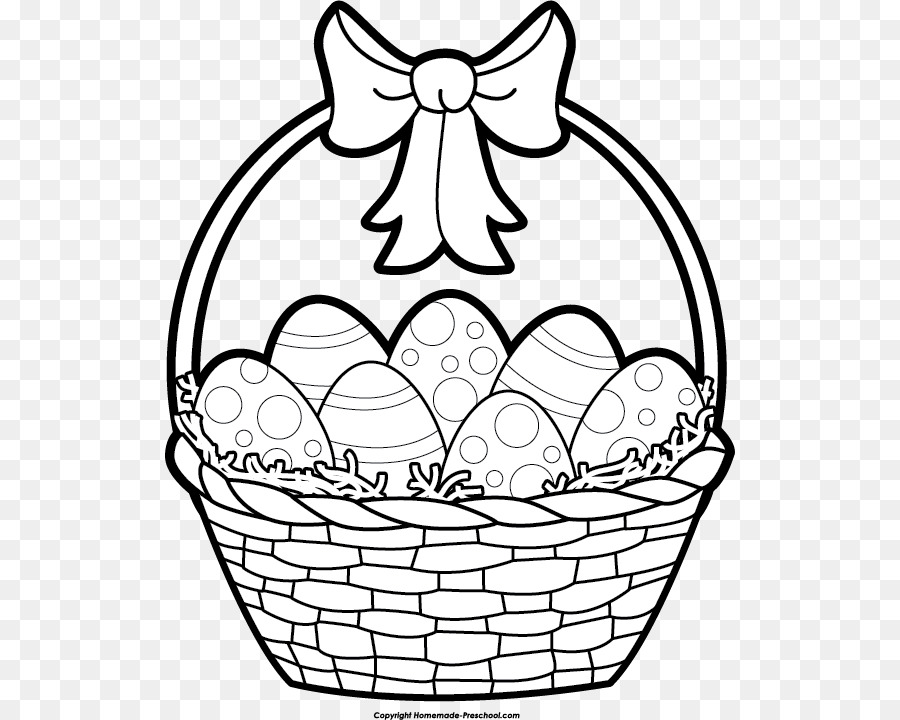 Easter bunny easter egg black and white clip art basket cliparts easter bunny easter egg black and white clip art basket cliparts negle Gallery