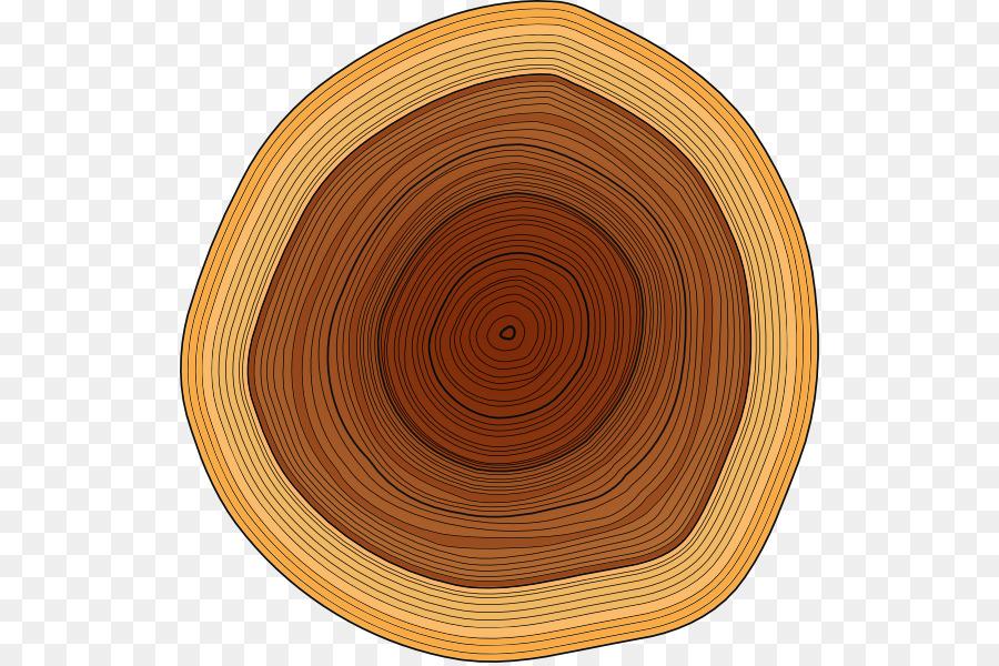 Wood Lumberjack Tree Stump Clip Art Small Logs Cliparts Png