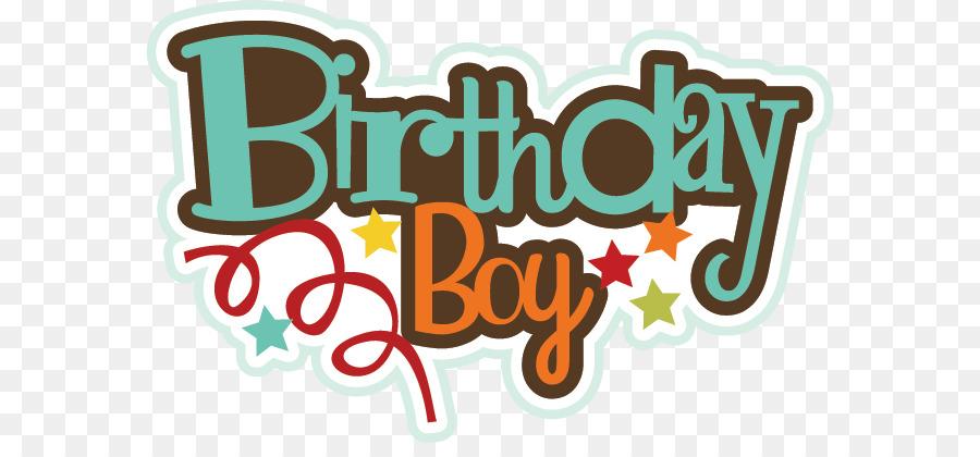 Geburtstag Kuchen Gruss