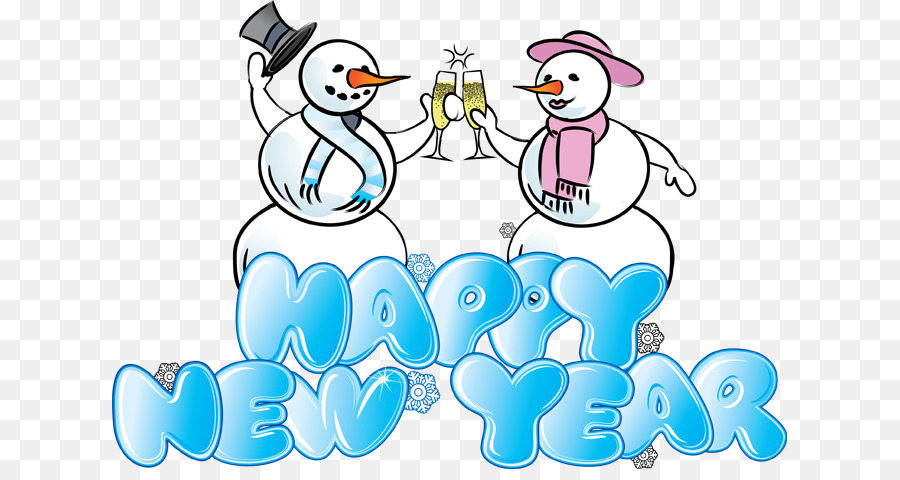 new years day new years eve wish clip art pictures for new years