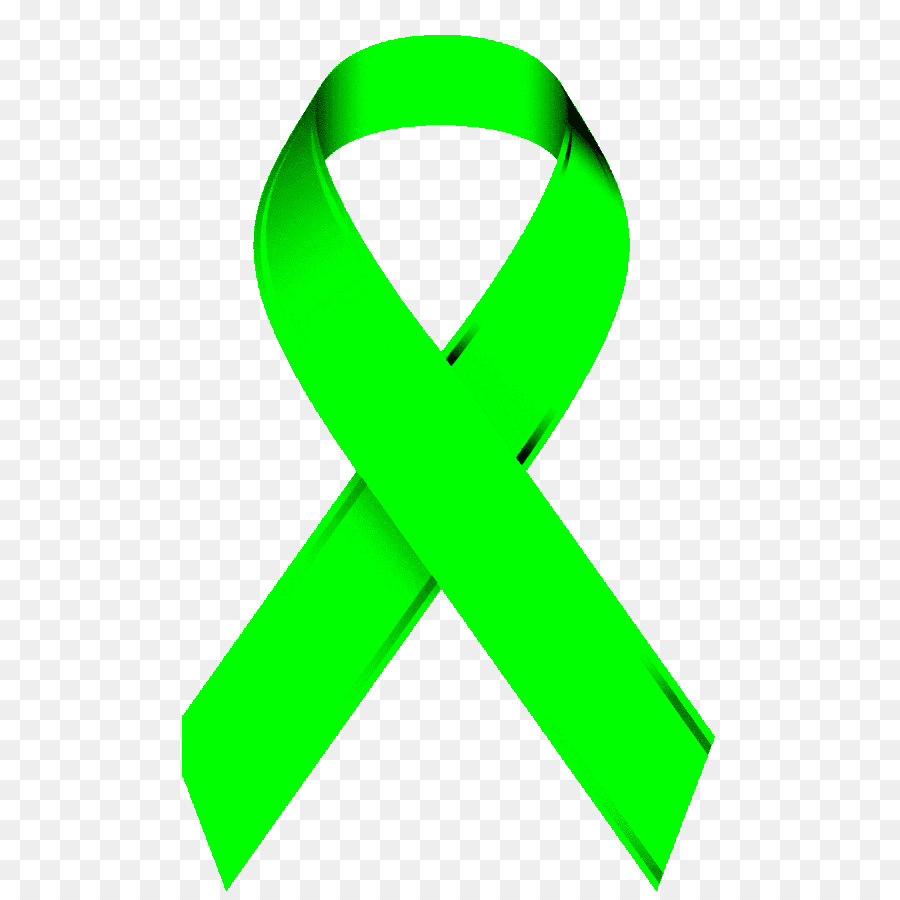 awareness ribbon orange ribbon kidney cancer clip art mental