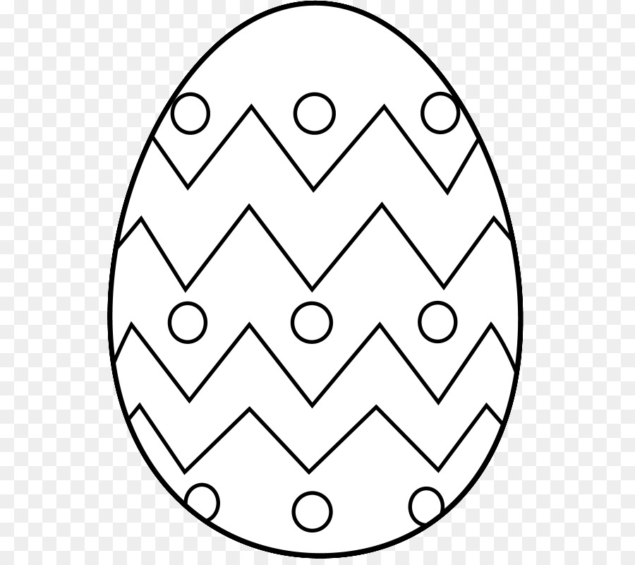 Easter Bunny Coloring Pages 2018 Easter Egg Coloring Book Easter