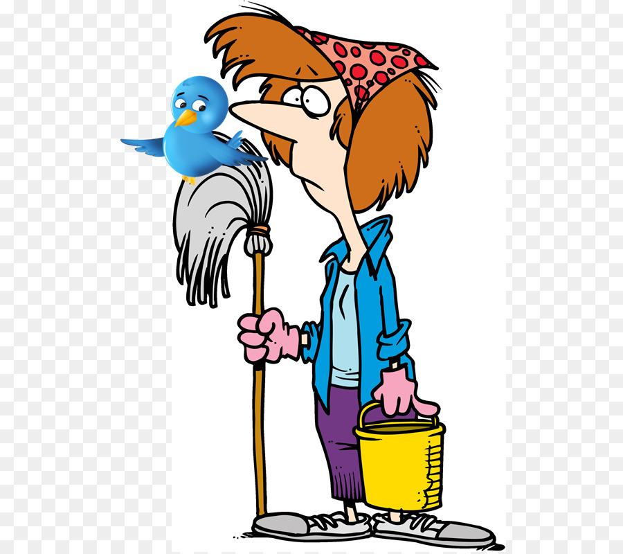 spring cleaning cleaner clip art cleaning lady image png download rh kisspng com cleaning lady clip art images cleaning lady cartoon clip art