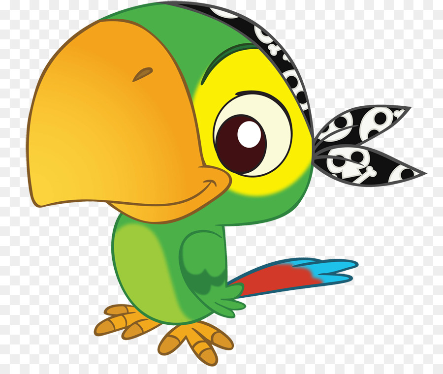 captain hook captain flint parrot piracy clip art happy birthday rh kisspng com happy birthday son free clip art happy birthday son clip art you are a legend