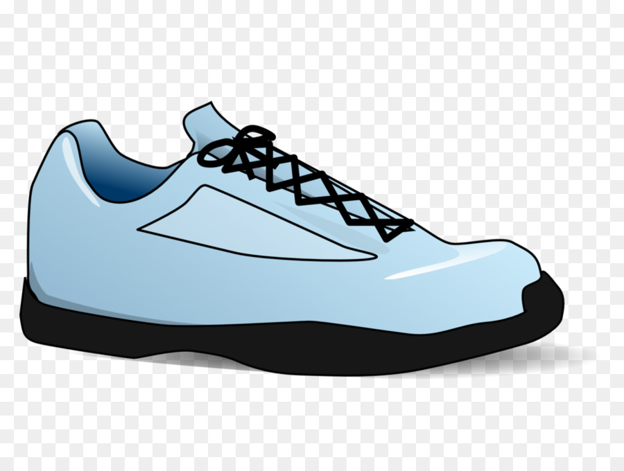 sneakers shoe converse clip art tennis shoes clipart png download rh kisspng com Shoe Clip Art Black and White Shoe Lace Clip Art