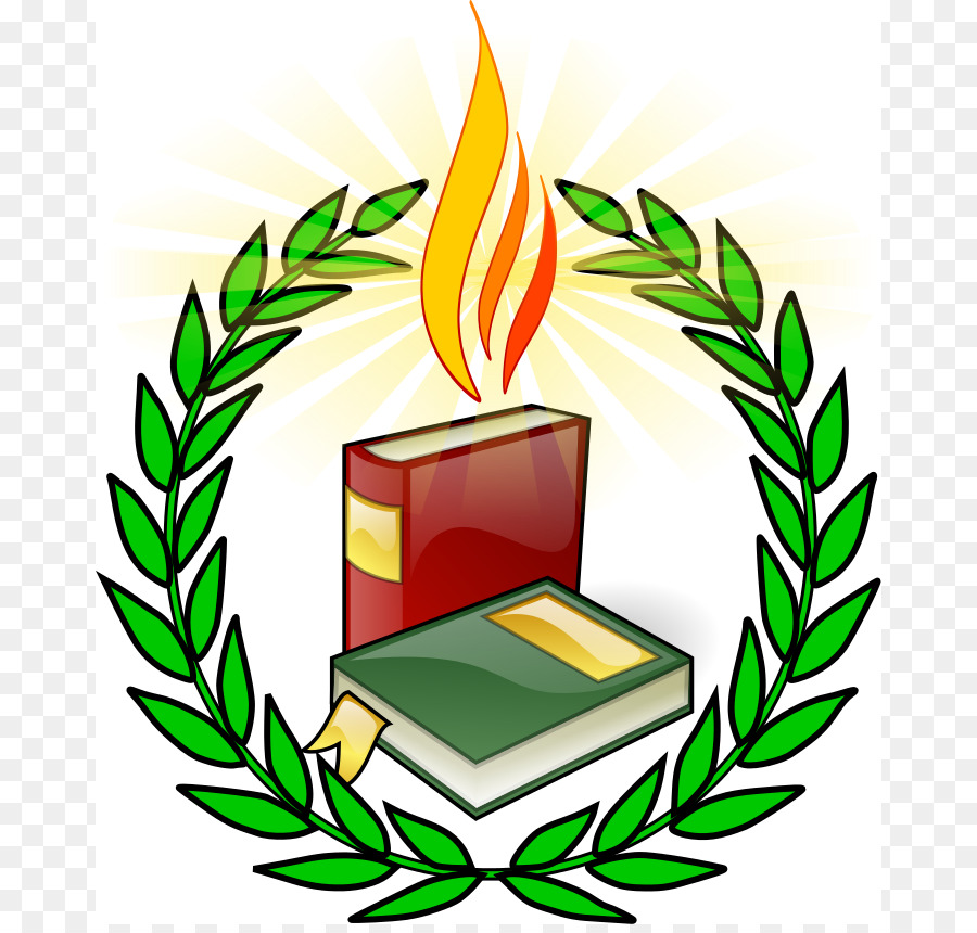 higher education symbol clip art free flame clipart png download rh kisspng com free clipart for higher education free clip art for educators