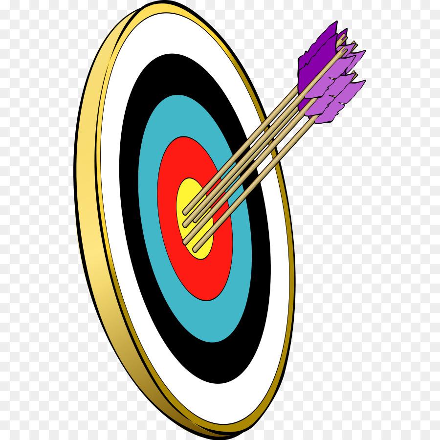 shooting target arrow target archery bullseye clip art free rh kisspng com archery clipart free 3d alchemy clip art