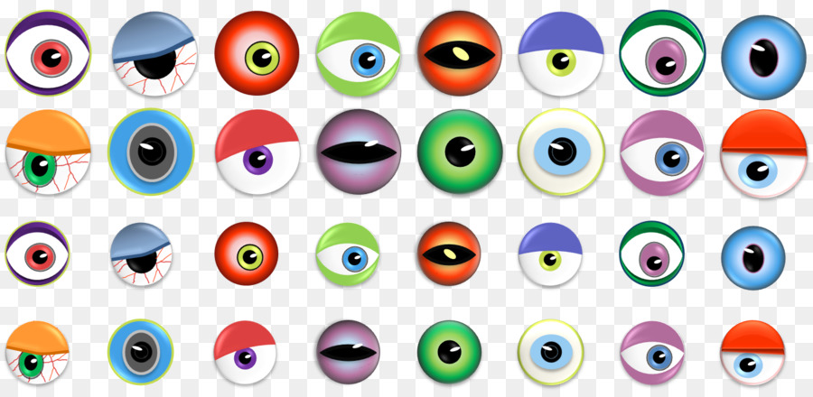 eye drawing free content clip art monster eyes cliparts png rh kisspng com Monster Nose Clip Art monster eyes clipart black and white
