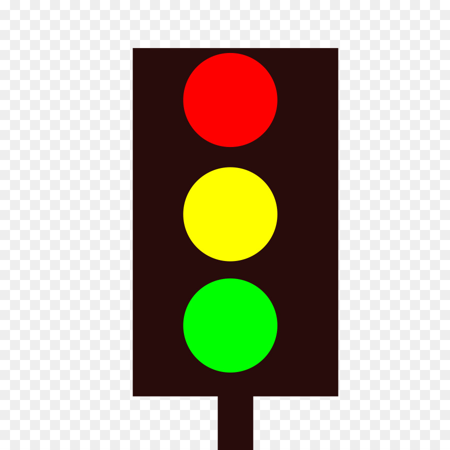 Traffic light Pedestrian Clip art - Exit Sign Clipart png download ... for pedestrian traffic light clipart  104xkb