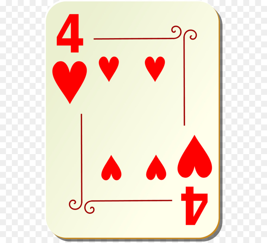 playing card card game suit clip art playing cards pictures png rh kisspng com free clip art playing cards bridge clip art playing cards bridge