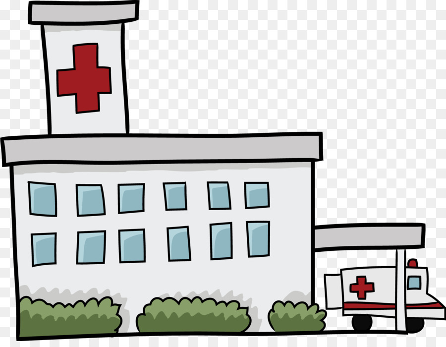 hospital free content clip art mental hospital cliparts png rh kisspng com hospitality clip art free hospital clipart images