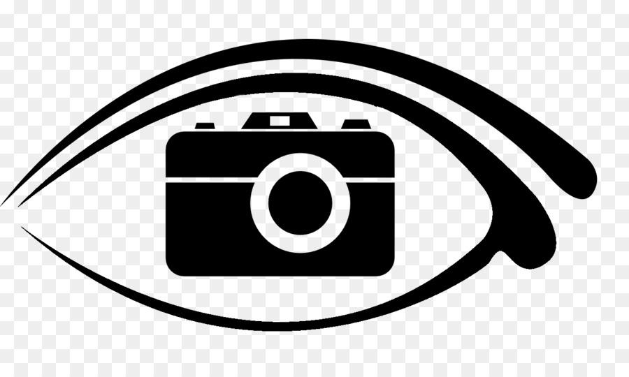 camera logo clip art camera logo png png download 1370 802 rh kisspng com camera lens clipart black and white camera lens clipart black and white