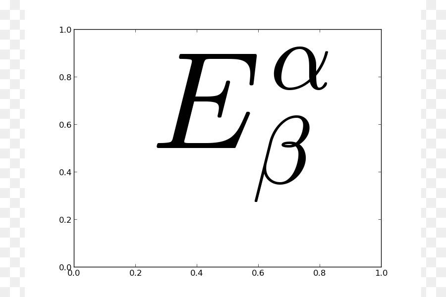 Subscript And Superscript Symbol Mathematics Mathematical Notation