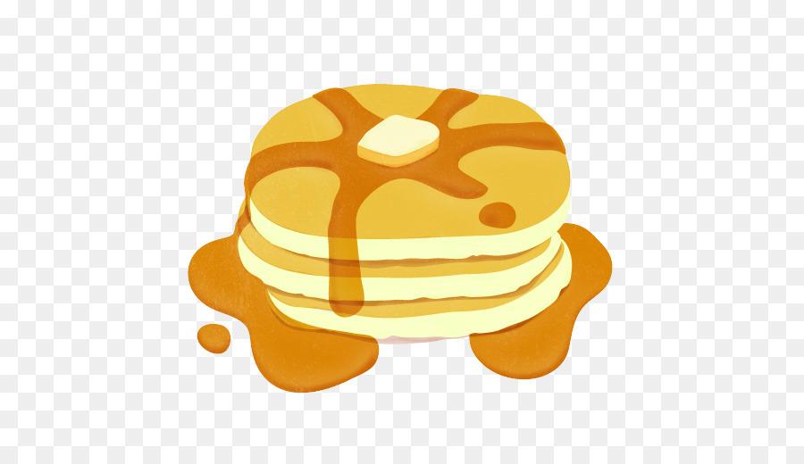 pancake breakfast pancake breakfast clip art pancake breakfast rh kisspng com Bacon Pancakes Sausage Clip Art pancake breakfast clipart free