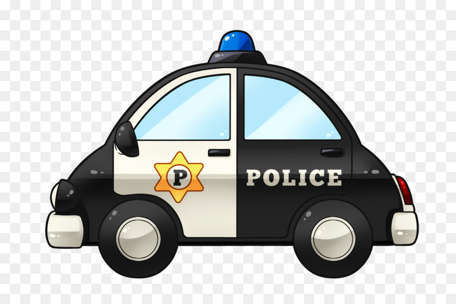police car police officer clip art police cliparts transparent png rh kisspng com police car clipart free police officer car clipart