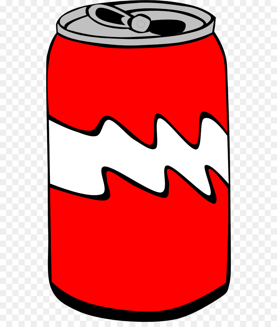 Fizzy Drinks Beverage can Clip art - Free Coffee Cup ...