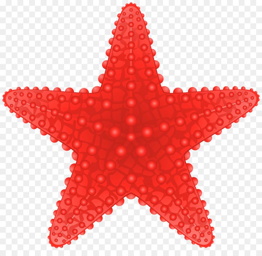 Starfish Royalty-free Clip art - Starfish Cliparts png download ...