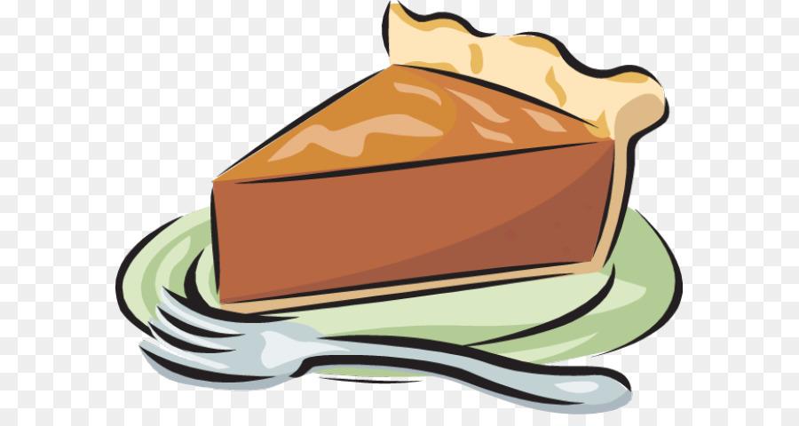 Pumpkin Pie Cherry Pie Dessert Bar Bundt Kuchen Zitronenkuchen