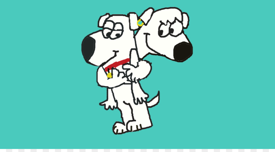 brian griffin drawing clip art pictures of hugging png download rh kisspng com friends hugging clipart hugging clipart images