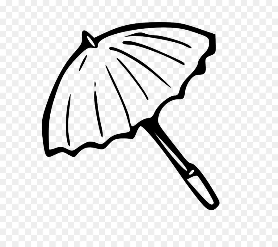 Paraguas de contenido Libre Clip art - Dibujos Animados Sombrilla De ...
