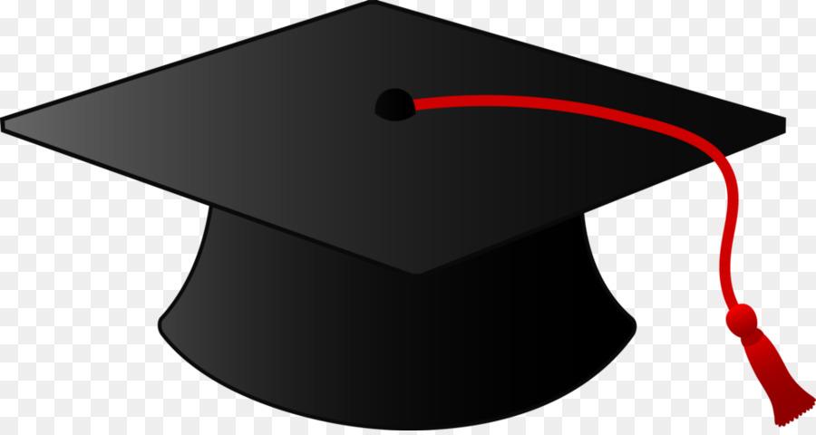 graduation ceremony square academic cap academic dress clip art rh kisspng com graduation-cap-diploma-clipart graduation-cap-diploma-clipart