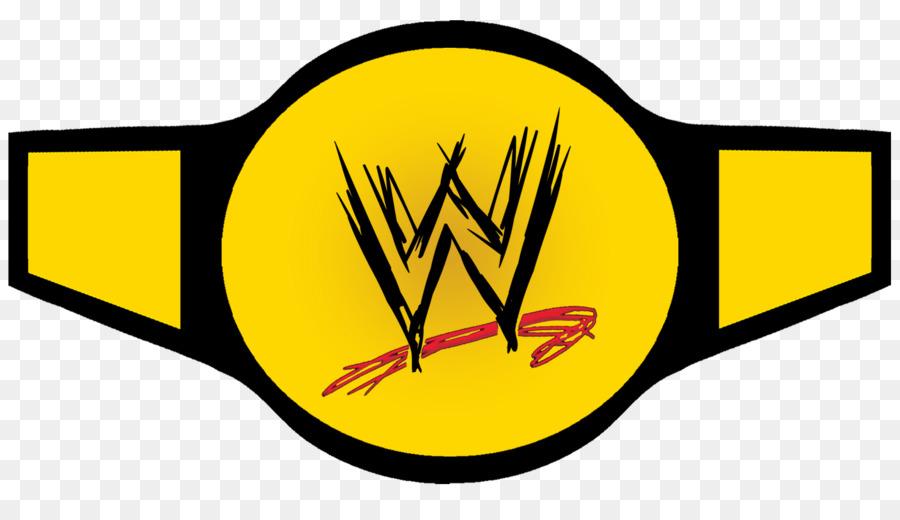 wwe championship world heavyweight championship wwe united states rh kisspng com weclipart everywhere funfair we clipart