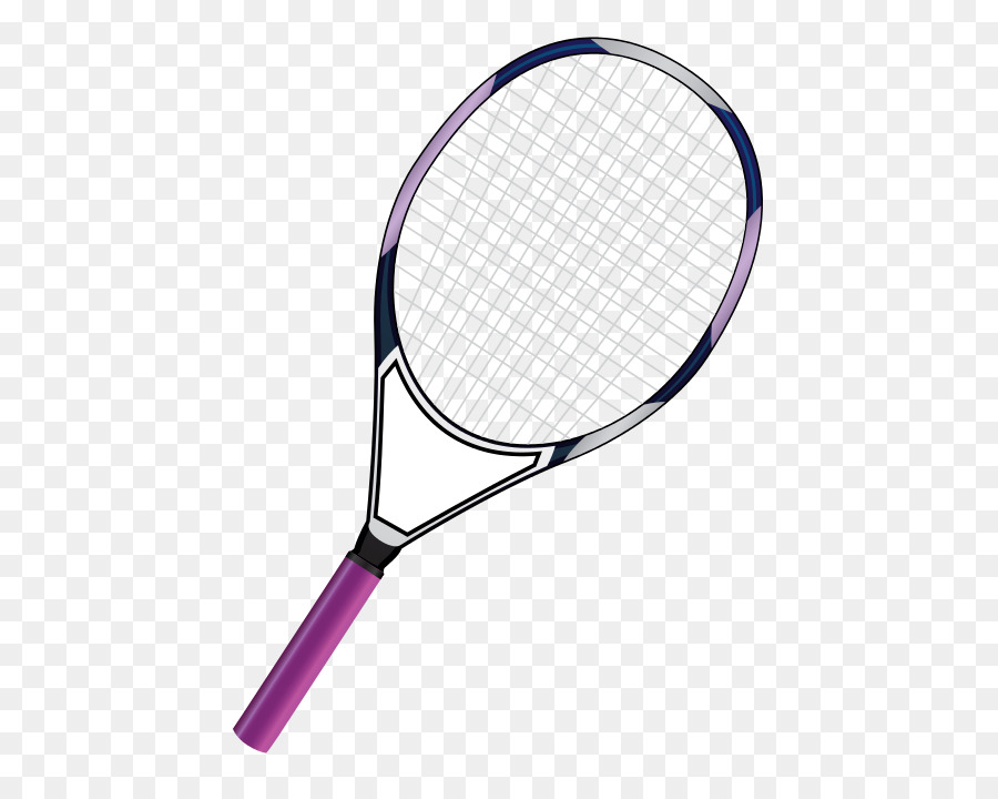 Tennis Racket Rakieta Tenisowa Ball Clip Art Free Tennis Images