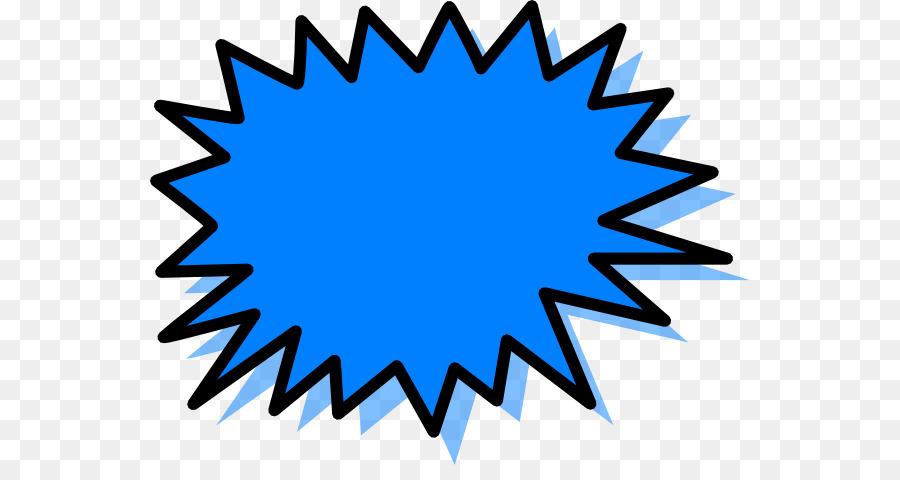 comic book superhero explosion clip art comic book cliparts png rh kisspng com explosion bubble clip art clipart explosion