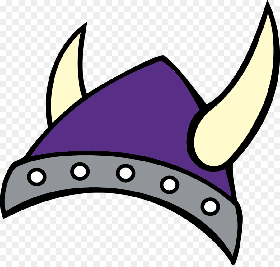 viking age horned helmet clip art hats picture png download 1273 rh kisspng com viking football helmet clip art free minnesota viking helmet clip art