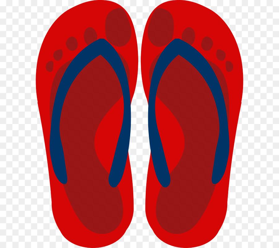 da5ce2c949759c Flip-flops Sandal Slide Animation Clip art - Flip Flops Photos png download  - 800 800 - Free Transparent png Download.