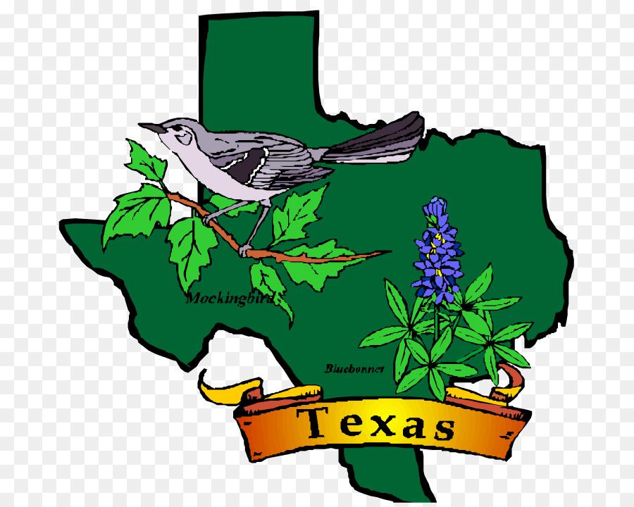 texas utah symbol bluebonnet clip art lawsuit cliparts png rh kisspng com bluebonnet clipart free bluebonnet flower clipart