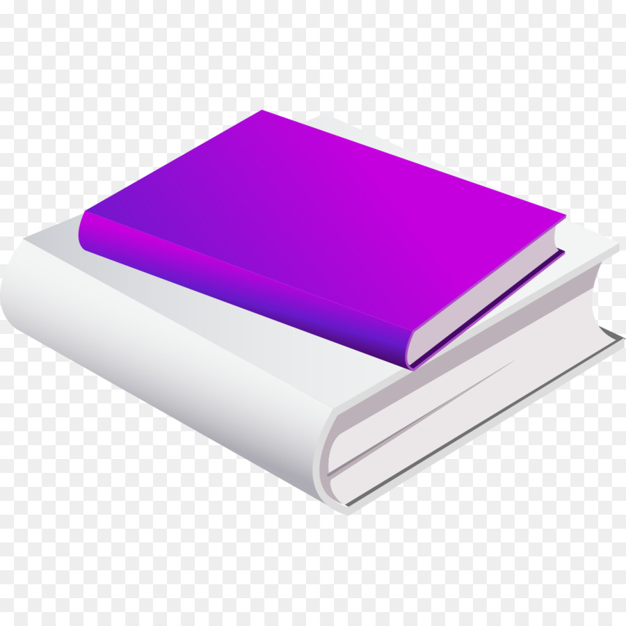 samsung galaxy grand prime book camera thick books png download