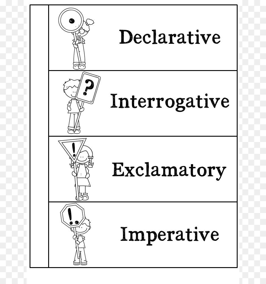 Sentence phrase english grammar clip art sentence cliparts png sentence phrase english grammar clip art sentence cliparts ccuart Gallery