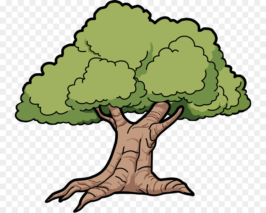 tree cartoon drawing clip art swamp tree cliparts png download rh kisspng com swamp clipart black and white swamp scene clipart