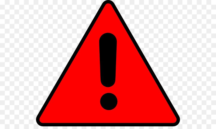 Symbol Copyright Republican Guard Clip Art Hurricane Warning