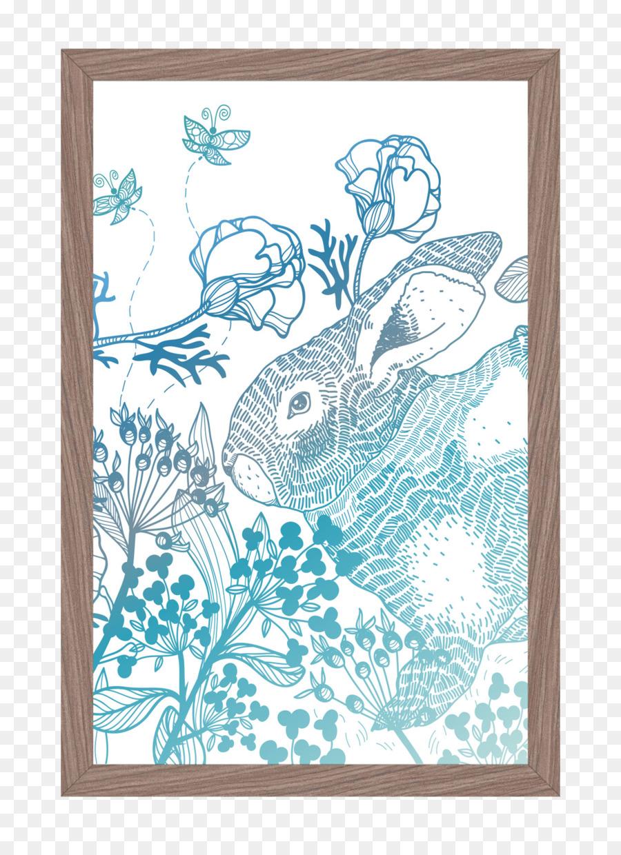 Kuş çizim Illüstrasyon Dekoratif Boyama ücretsiz Indirme Png Indir