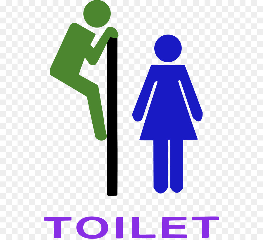 public toilet bathroom clip art mens bathroom sign - Mens Bathroom Sign