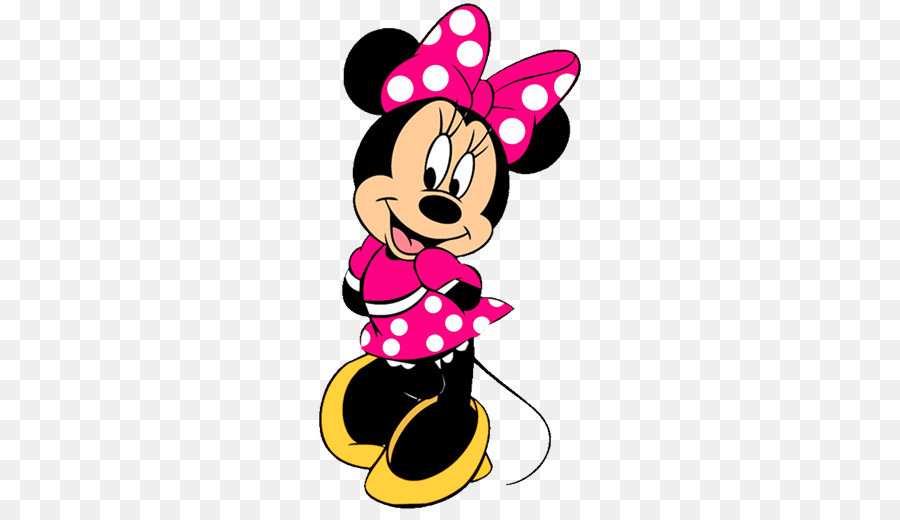 minnie mouse mickey mouse goofy clip art mickey mouse clubhouse rh kisspng com mickey mouse clubhouse toodles clipart mickey mouse clubhouse characters clipart