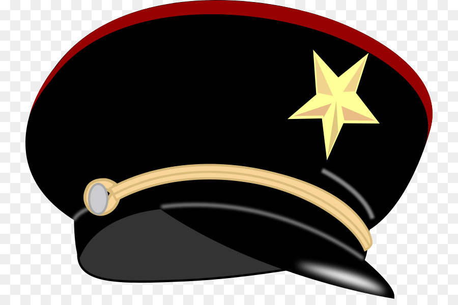 military army hat soldier clip art free military clipart png rh kisspng com free military clipart pictures Awesome Military Wallpapers