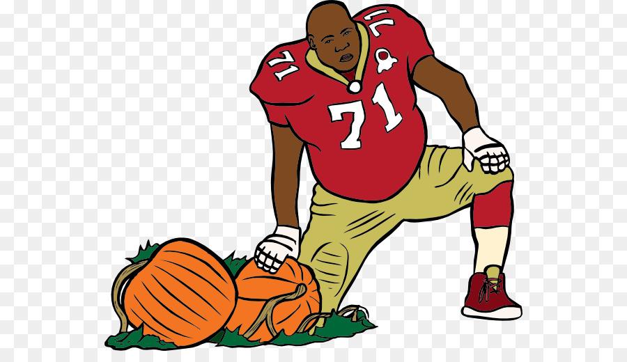 football player american football clip art free animated football rh kisspng com Football Clip Art Football Clip Art
