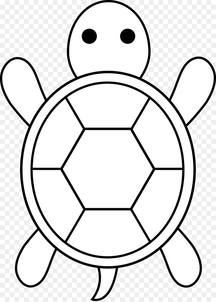 sea turtle free content clip art cartoon baby drawings png rh kisspng com clipart drawings of fall things on pinterest clipart drawings star wars
